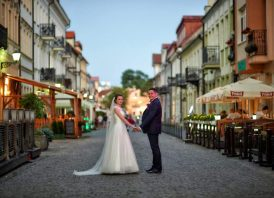 Fotografia Ślubna Płock; Fotograf Płock; Slubne foto Płock; Najlepszy Fotograf Płock; Najlepsze Foto ślubne Płock; Znany Fotograf Plock;